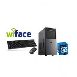 Wifacepc001