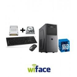 Wifacepc003